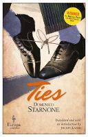 Starnone, Domenico - Ties - 9781609453855 - V9781609453855
