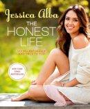 Alba, Jessica - The Honest Life - 9781609619114 - V9781609619114