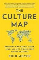 Meyer, Erin - The Culture Map - 9781610392761 - V9781610392761