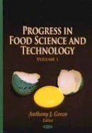 - Advances in Food Science & Technology - 9781611223149 - V9781611223149
