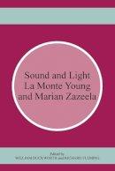 - Sound and Light - 9781611483338 - V9781611483338