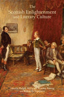 - The Scottish Enlightenment and Literary Culture (Studies in Eighteenth-Century Scotland) - 9781611488005 - V9781611488005