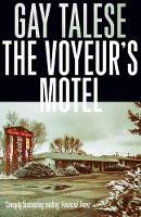 Talese, Gay - The Voyeur's Motel - 9781611855302 - V9781611855302