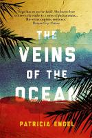 Engel, Patricia - The Veins of the Ocean - 9781611855364 - V9781611855364