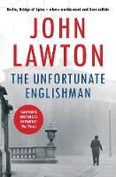 Lawton, John - The Unfortunate Englishman - 9781611855449 - V9781611855449