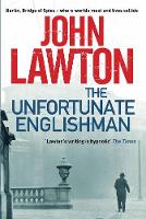 Lawton, John - The Unfortunate Englishman - 9781611856187 - V9781611856187