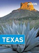Rhodes, Andy - Moon Texas (Moon Handbooks) - 9781612389042 - V9781612389042