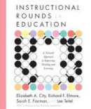 John E. Roberts - Instructional Rounds in Action - 9781612504964 - V9781612504964