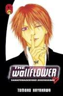 Hayakawa, Tomoko - Th Wallflower - 9781612622415 - V9781612622415