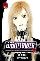 Hayakawa, Tomoko - The Wallflower 5 - 9781612623191 - V9781612623191