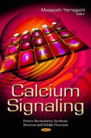 - Calcium Signaling - 9781613243138 - V9781613243138