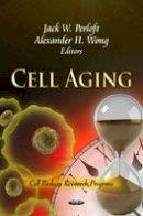 - Cell Aging - 9781613243695 - V9781613243695