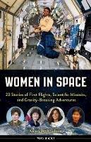Bush Gibson, Karen - Women in Space - 9781613748442 - V9781613748442