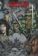 Eastman, Kevin B.; Laird, Peter - Teenage Mutant Ninja Turtles: The Ultimate Collection - 9781613770078 - V9781613770078