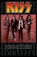 Ryall, Chris, Waltz, Tom - Kiss Volume 1 - 9781613774205 - KBS0000197