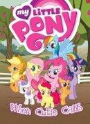 Various - My Little Pony: Elements of Magic - 9781613778302 - V9781613778302