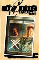Joe Harris - X-Files Season 10 Volume 2 - 9781613779446 - V9781613779446