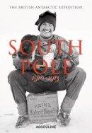 Dell'amore, Christine - South Pole - 9781614280101 - V9781614280101