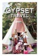 Chaplin, Julia - Gypset Travel - 9781614280620 - V9781614280620