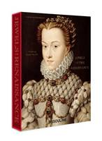 Hackenbroch, Yvonne - Jewels of the Renaissance - 9781614282037 - V9781614282037
