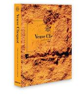 Dubly, Sixtine - Veuve Clicquot - 9781614285397 - V9781614285397
