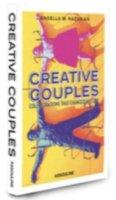Nazarian, N.M. - Creative Couples - 9781614288527 - V9781614288527