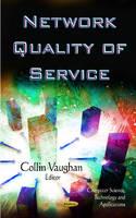 - Network Quality of Service - 9781614702023 - V9781614702023
