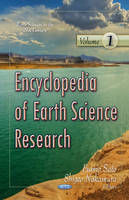 Sato, Fumio - Encyclopedia of Earth Science Research - 9781614702474 - V9781614702474