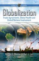 - Globalization - 9781614703273 - V9781614703273