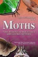 - Moths - 9781614706267 - V9781614706267
