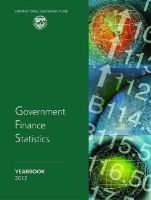 International Monetary Fund. Statistics Department, International Monetary Fund - Government Finance Statistics Yearbook 2012 - 9781616354053 - V9781616354053