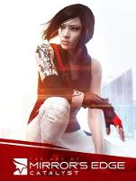 DICE - The Art of Mirror's Edge: Catalyst - 9781616559113 - V9781616559113