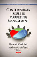 - Contemporary Issues in Marketing Management - 9781617289798 - V9781617289798