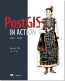 Obe, Regina O., Hsu, Leo S. - PostGIS in Action, 2nd Edition - 9781617291395 - V9781617291395