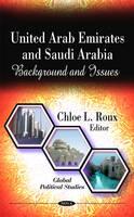 Chloe L. Roux - United Arab Emirates & Saudi Arabia - 9781617611834 - V9781617611834