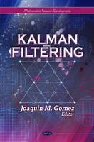 - Kalman Filtering - 9781617614620 - V9781617614620