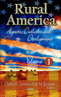 LEWIS C.L. - Rural America - 9781617619755 - V9781617619755