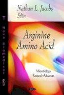 - Arginine Amino Acid - 9781617619816 - V9781617619816