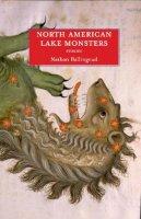 Ballingrud, Nathan - North American Lake Monsters - 9781618730602 - V9781618730602