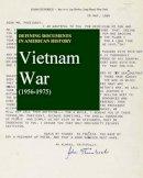 Michael, Ph.D. Shally-Jensen - The Vietnam War (1956-1975) (Defining Documents in American History) - 9781619258525 - V9781619258525
