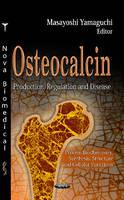 - Osteocalcin - 9781619420472 - V9781619420472