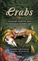 - Crabs - 9781619422254 - V9781619422254