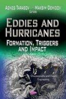 - Eddies & Hurricanes - 9781619422353 - V9781619422353