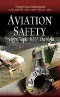 BROWNING G.J. - Aviation Safety - 9781619425989 - V9781619425989