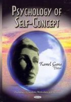 Kamel Gana - Psychology of Self-Concept - 9781619429208 - V9781619429208