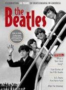 Ben Nussbaum - The Beatles - 9781620081235 - V9781620081235