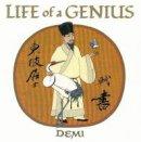 Demi - Life of a Genius - 9781620142325 - V9781620142325
