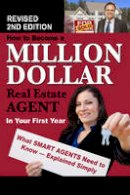 Alvis, Susan Smith - How to Become a Million Dollar Real Estate Agent in Your First Year - 9781620230602 - V9781620230602