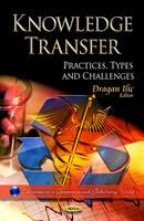 ILIC D. - Knowledge Transfer - 9781620815380 - V9781620815380