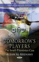 Al-Krenawi, Alean - Tomorrow's Players - 9781620817544 - V9781620817544